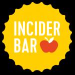 InCider bar Praha