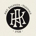 Přírodní cider z Vizovic